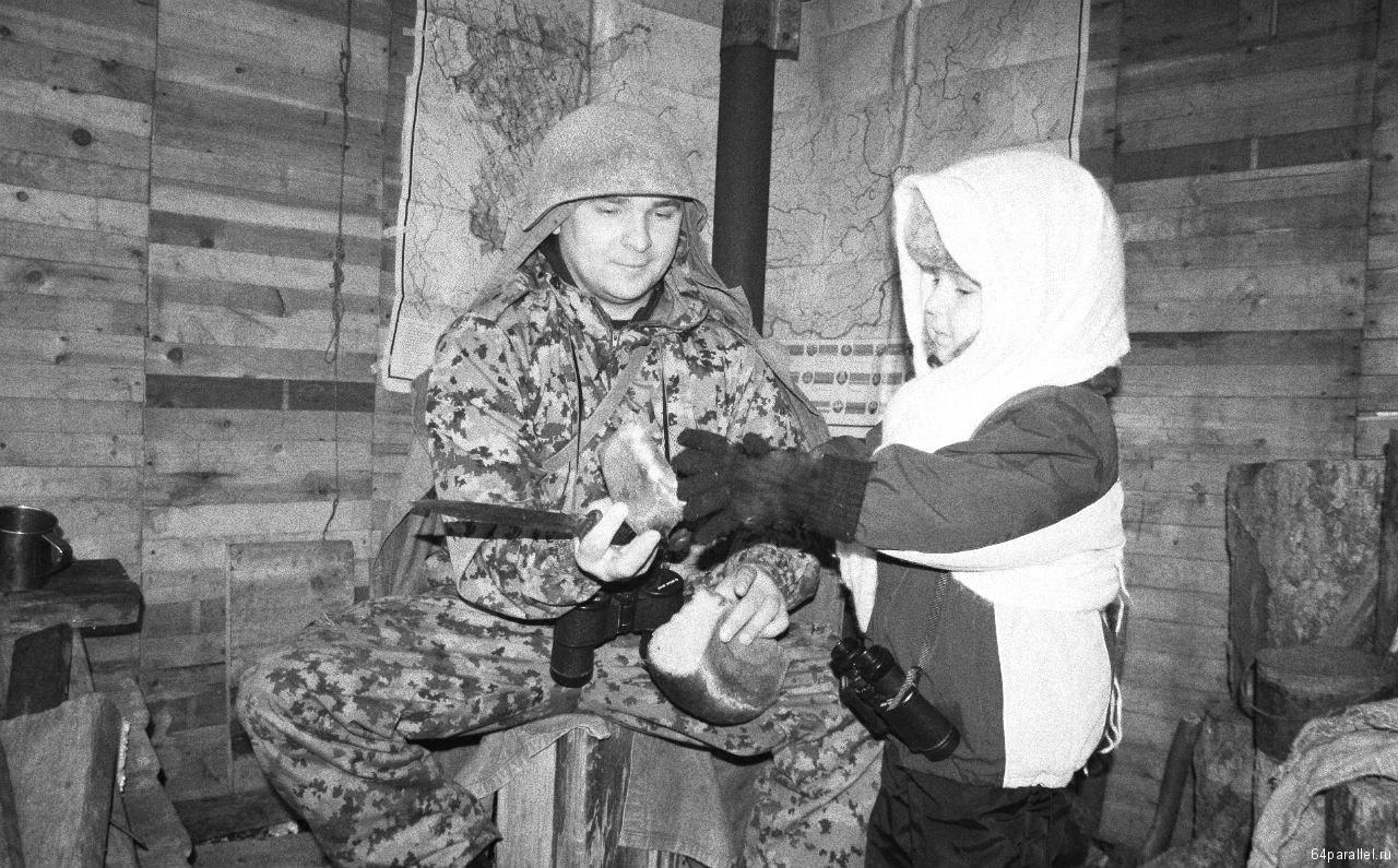 """Фото семьи Астаховых для проекта """"Великая Отечественная война глазами молодёжи"""""""