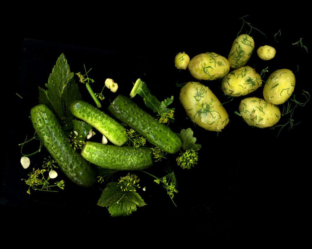ogurec-kartofel