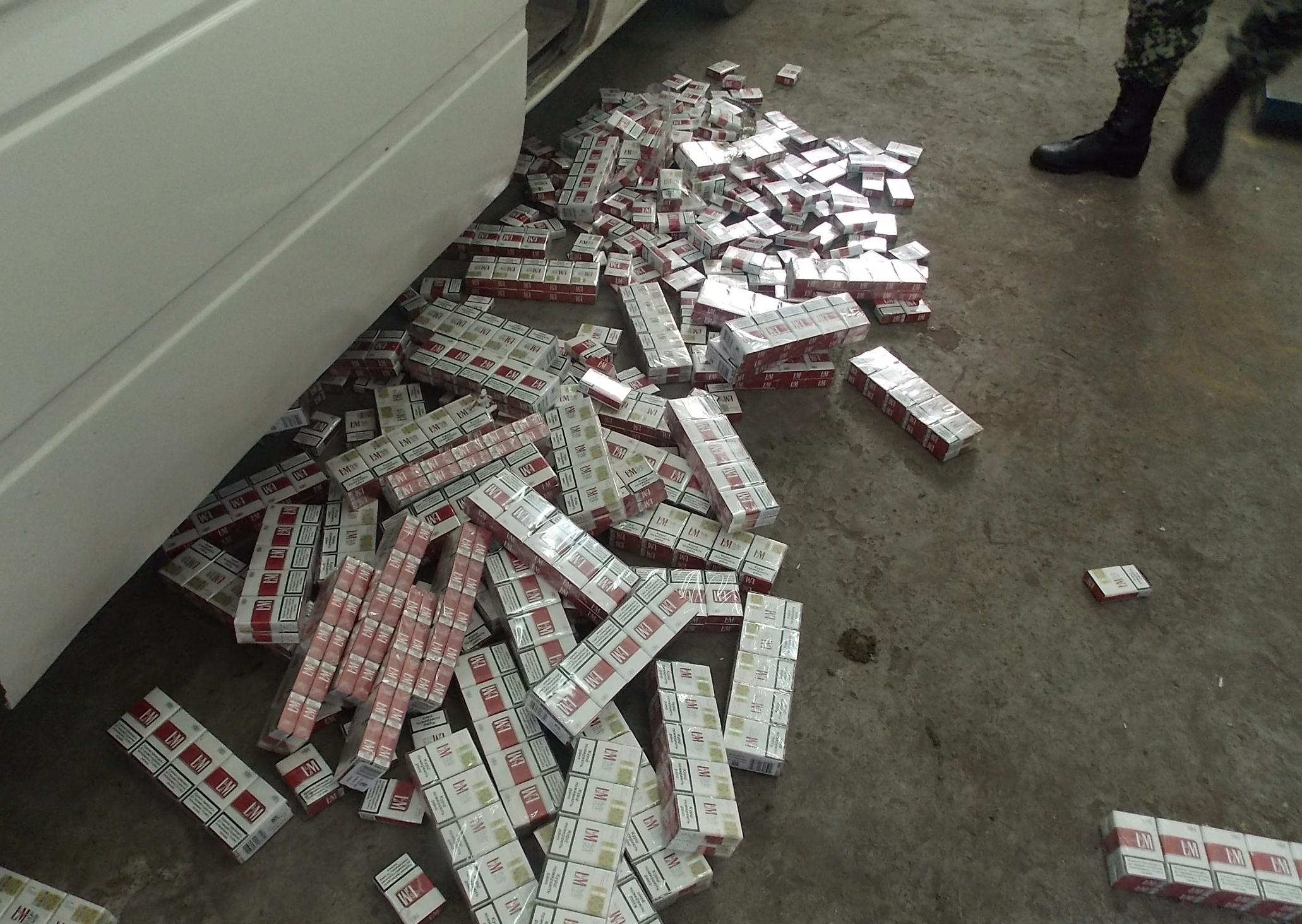 Ограничения на ввоз табачных изделий оренбург сигареты оптом