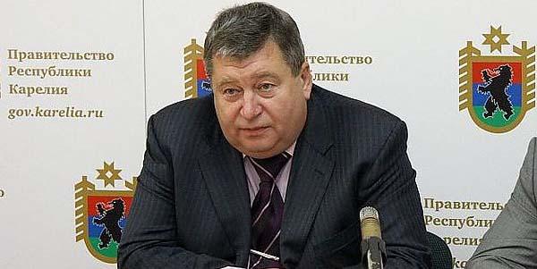 Харакозов