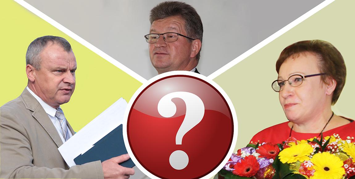 Первый зам коллаж Лохно Матковская Степанушко