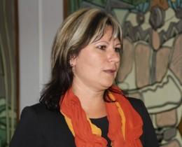 Юлия Николаевна Ермакова