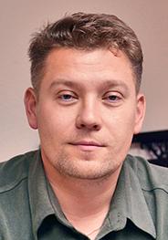 Кетов Сергей Владимирович