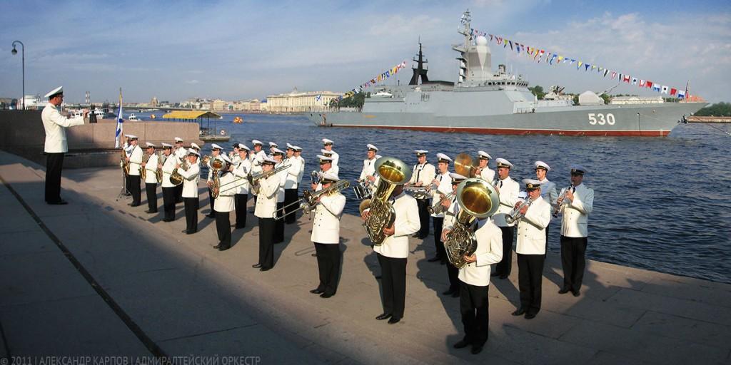 dukhovoy_orkestr