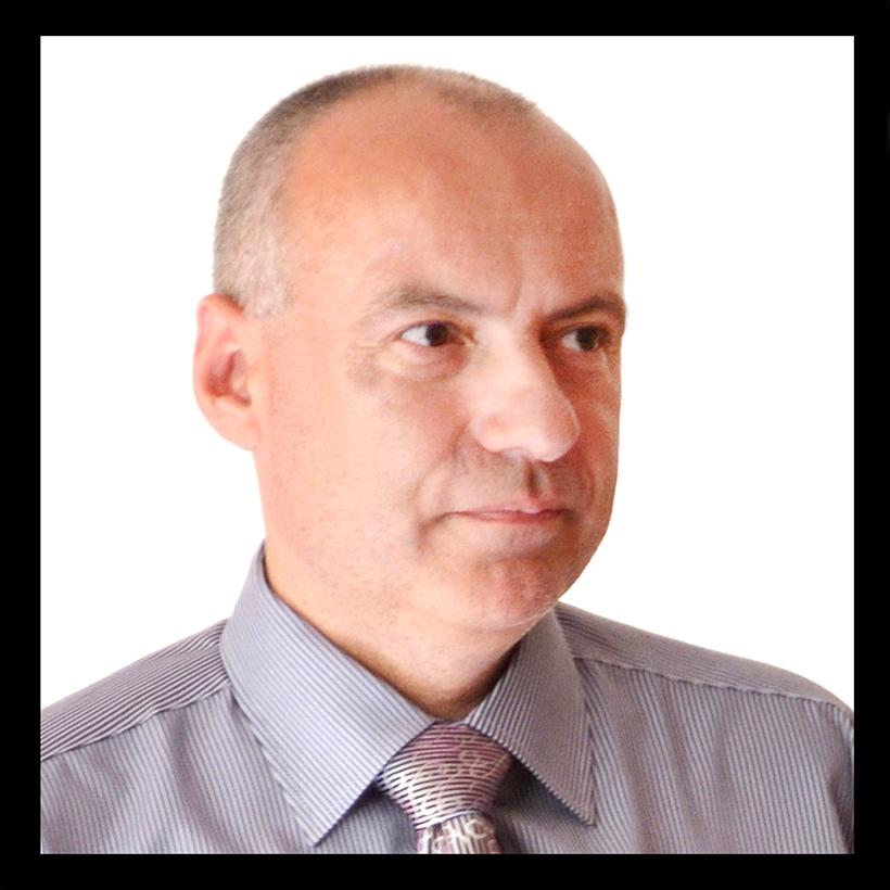 Серко Анатолий на сайт