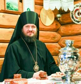 епископ игнатий на сайт