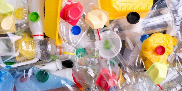 пластик5