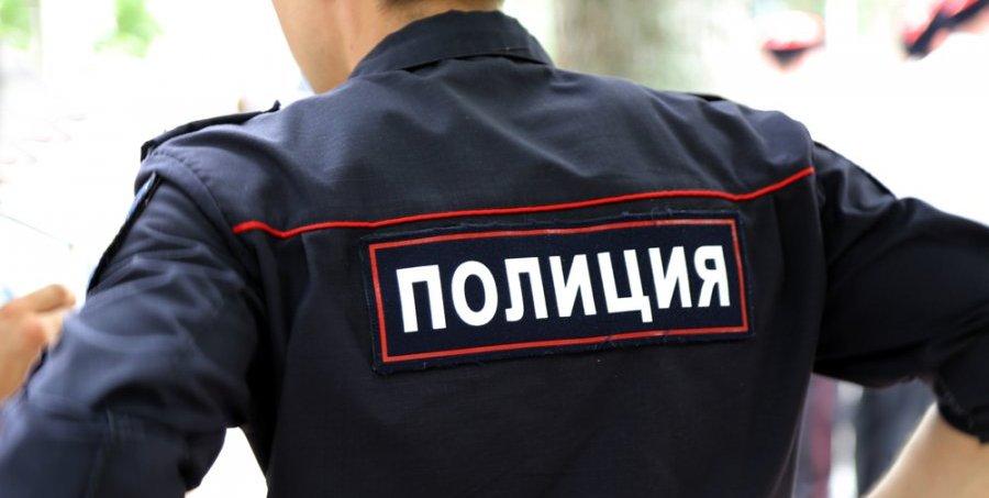 полиция-2