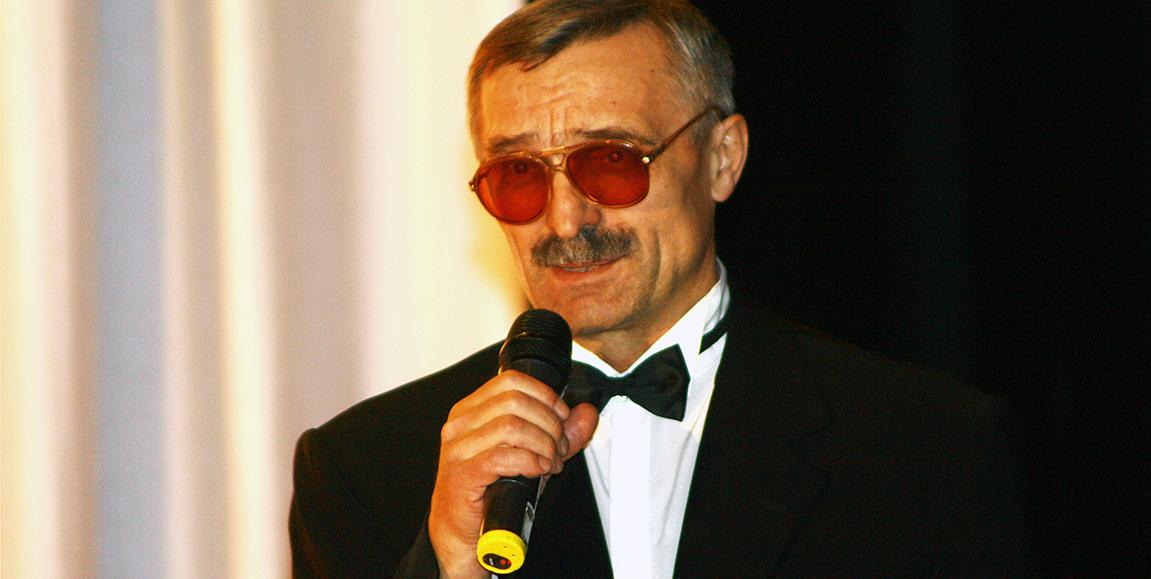 Анатолий Иванов