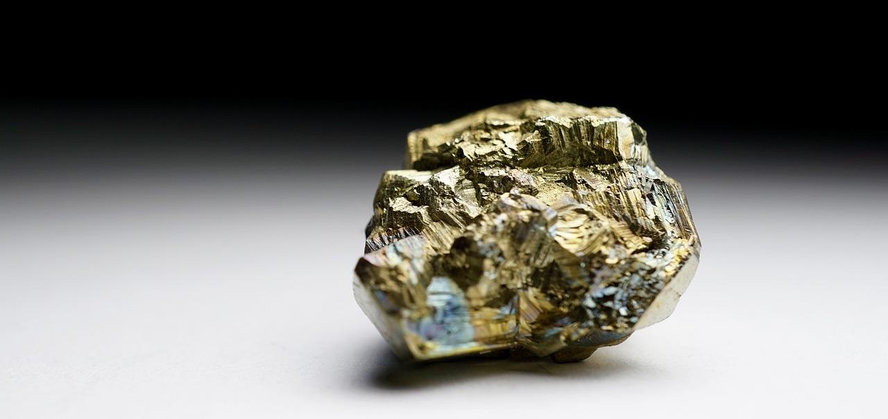 золото пиксабай