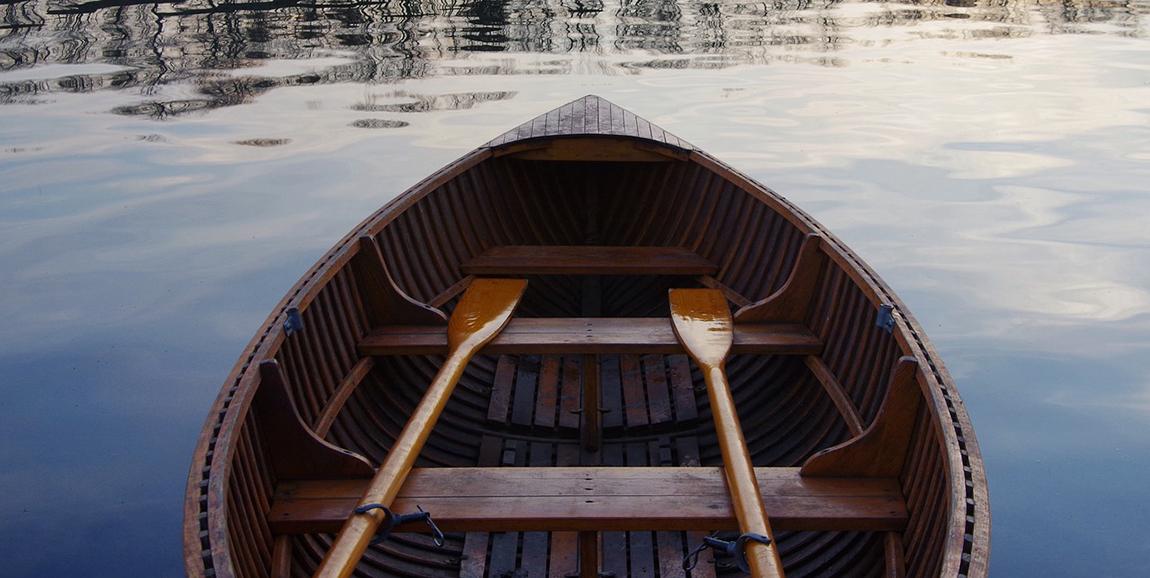 лодка рыбалка пиксабай