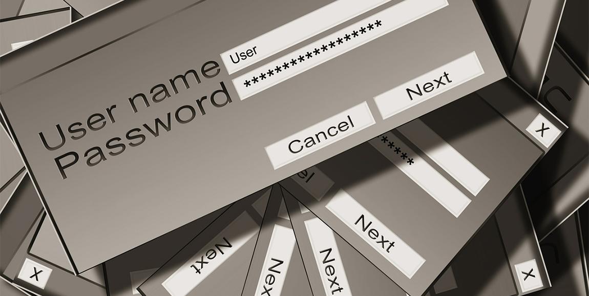 банк пароль карта пиксабай