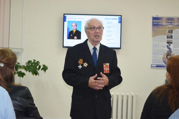 Кандауров2