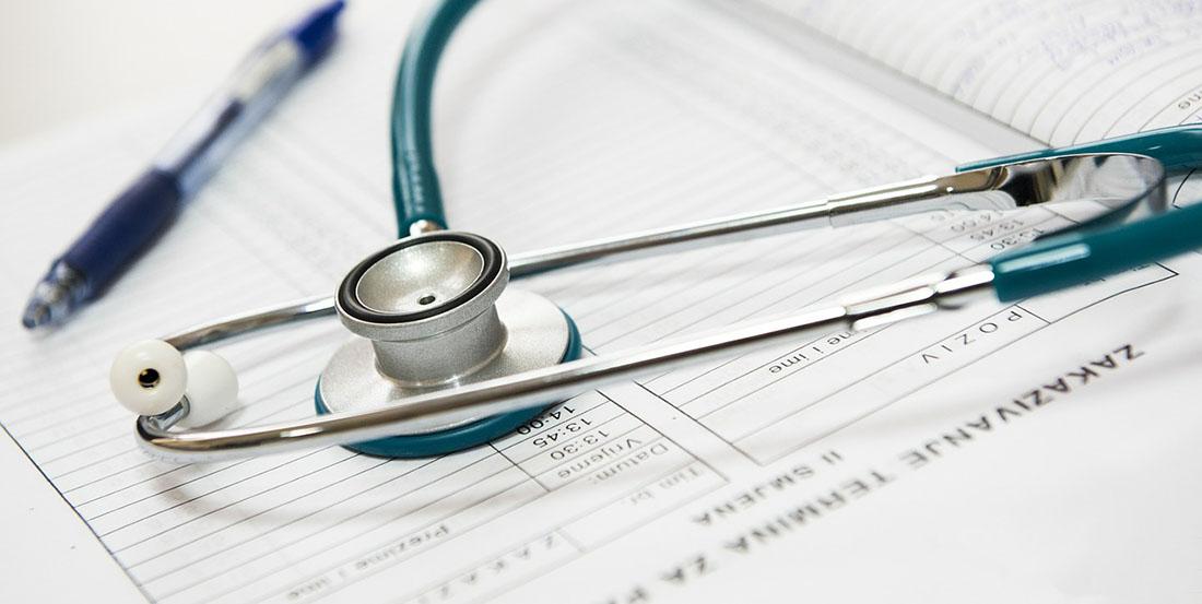 medical медицина врач справка
