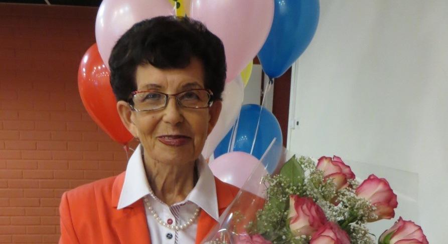 Кожевникова Вера Ивановна (4)