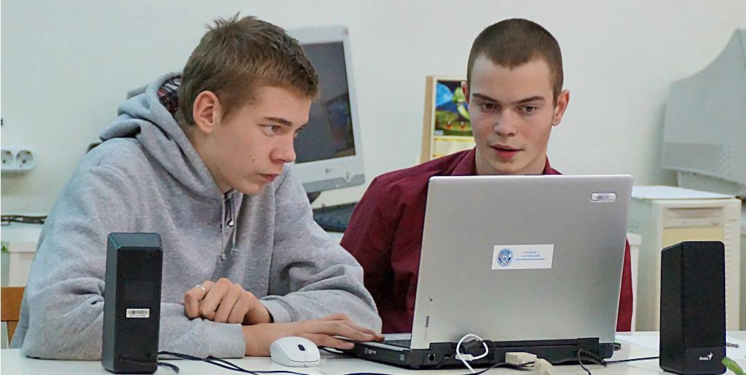 колледж студент учеба vk.com/kpkkarelia