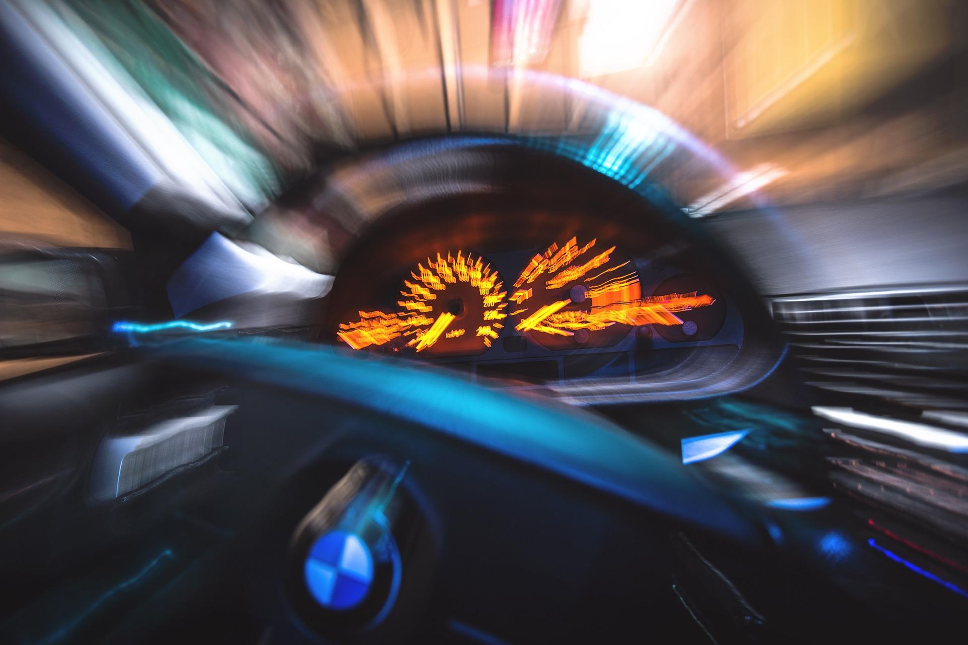 скорость пиксабай