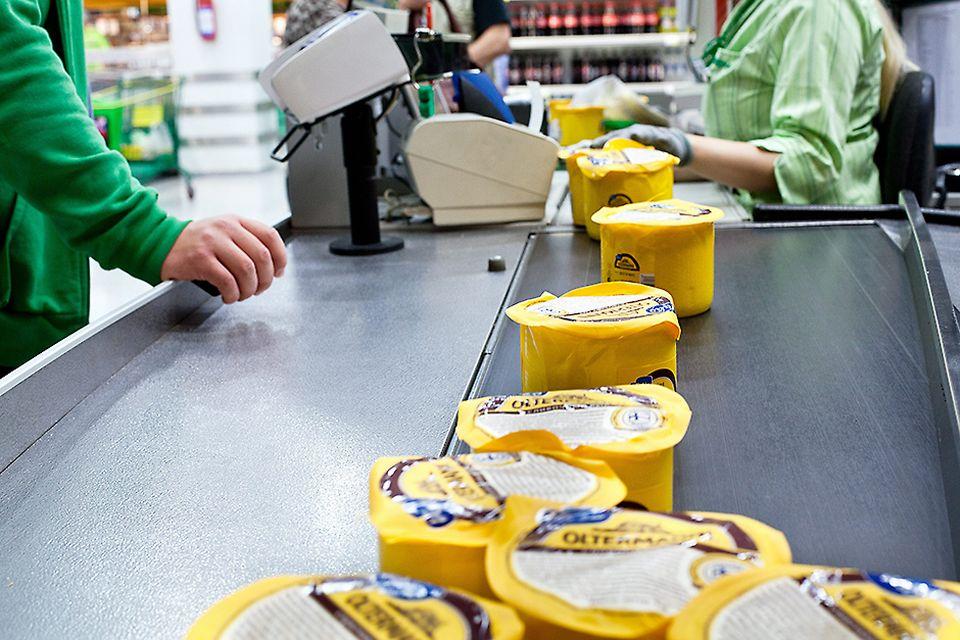 сыр финляндия магазин продукты
