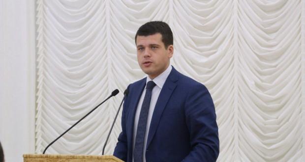 Матвиец Дмитрий рк карелия