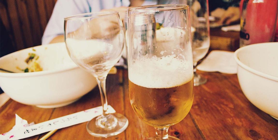 алкоголь пьянка пиксабай