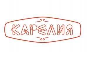 лого карелия