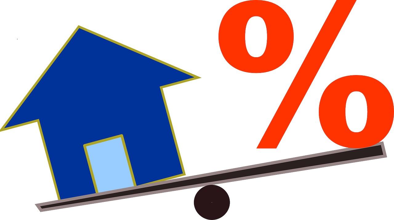 Снизят ли проценты по кредитам