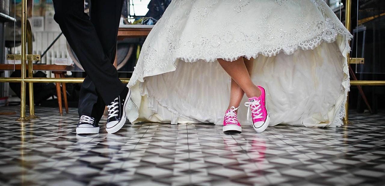 свадьба пиксабай