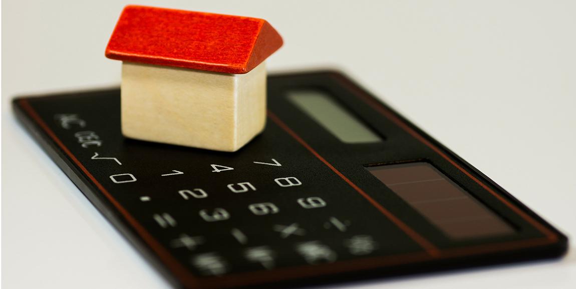 жкх тариф калькулятор бюджет пиксабай домик