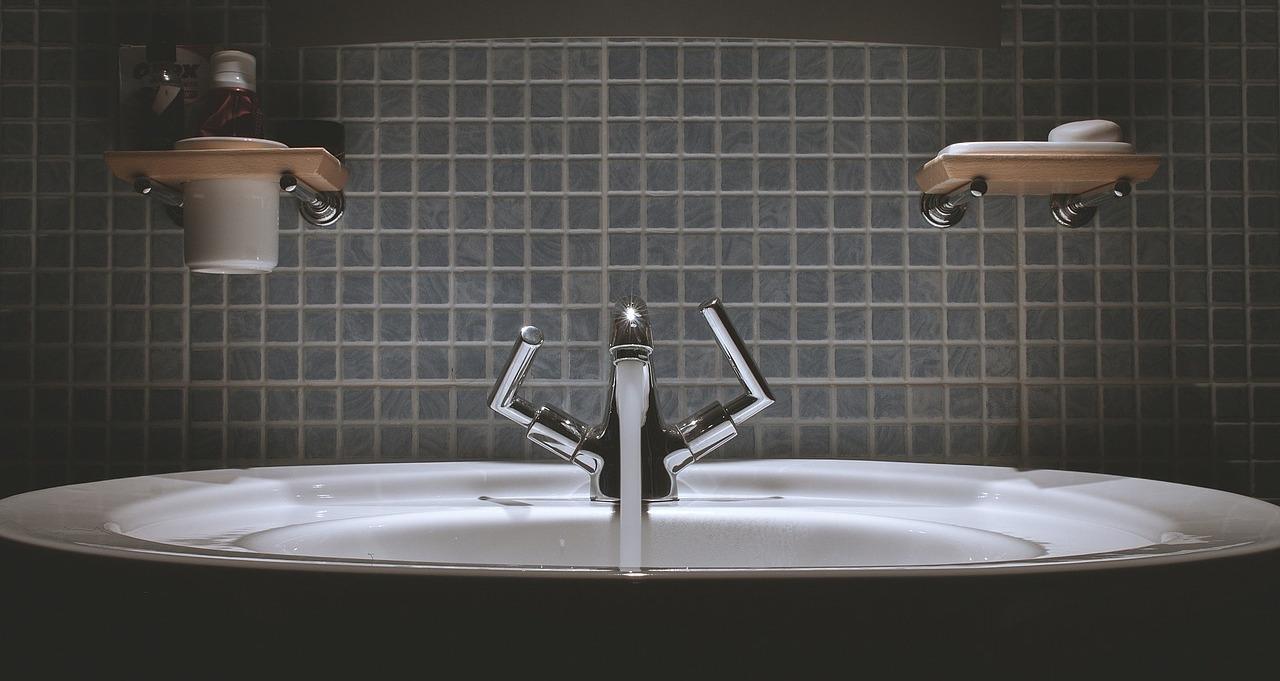 вода пиксабай (5)