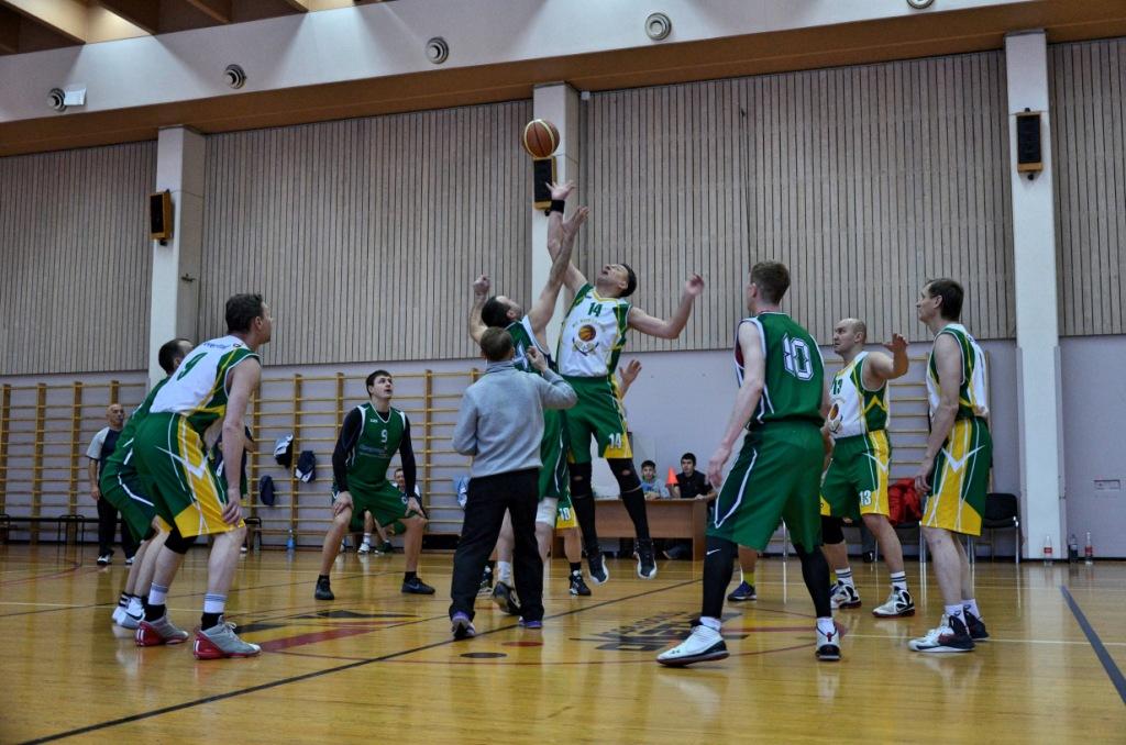 баскетбол кубок первооткр 2016 (1)
