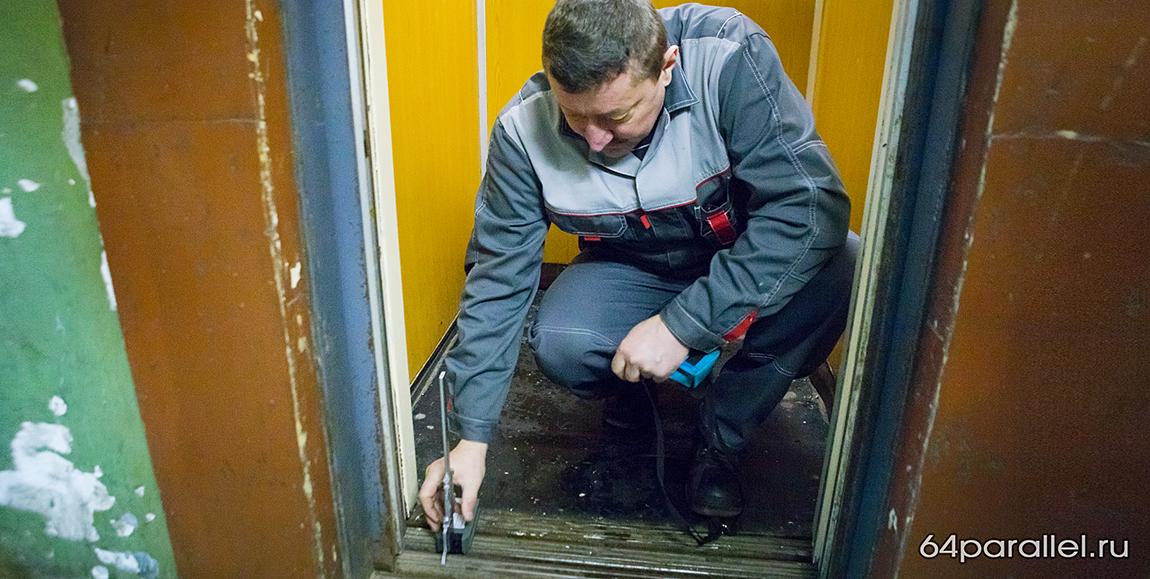 лифт подъезд (59)-3