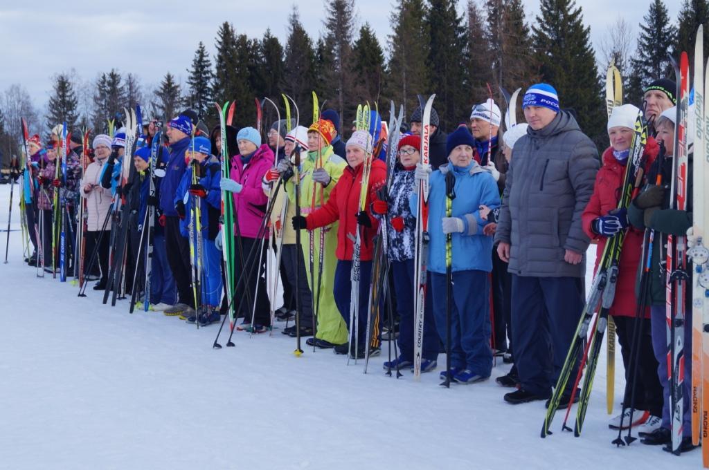 лыжи-пенсион