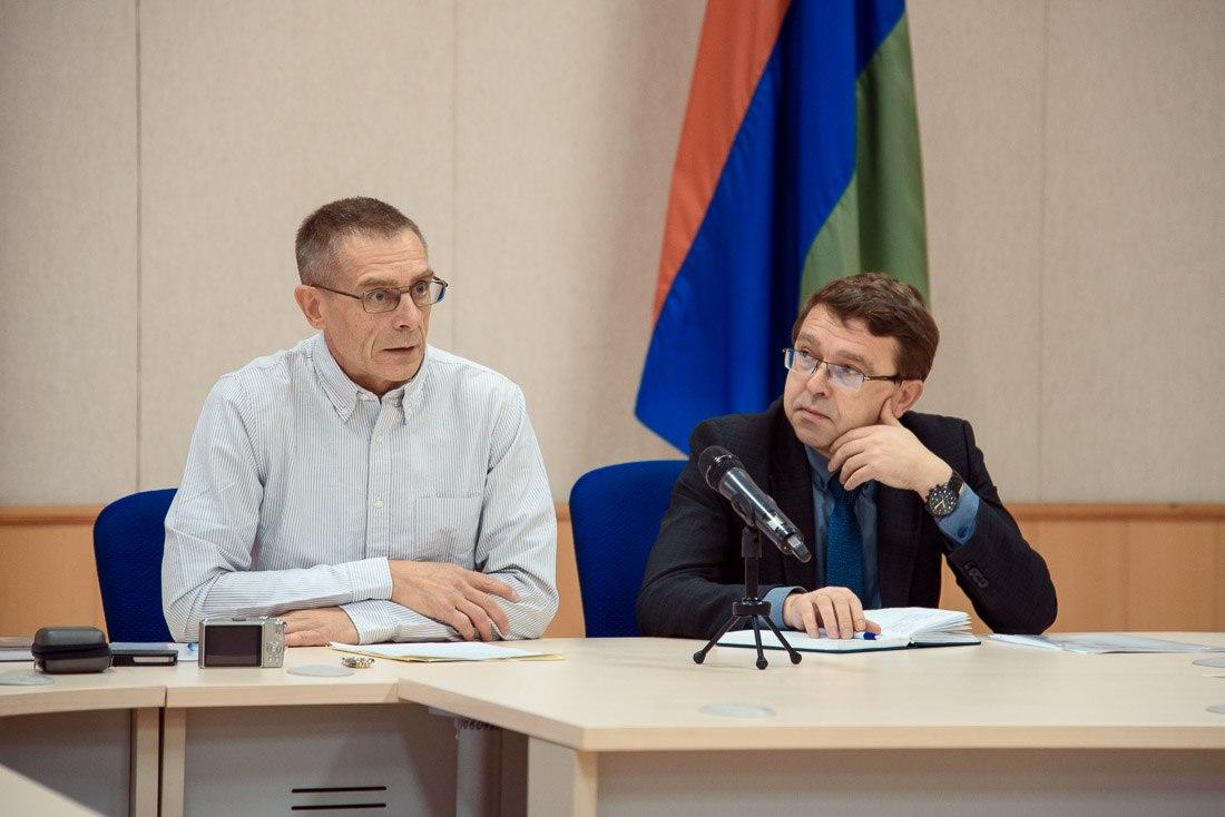 TSygankov-i-Pevganen