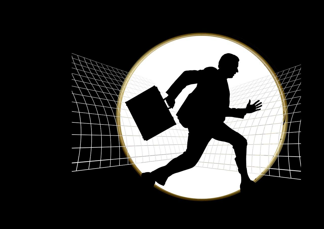 Pixabay career