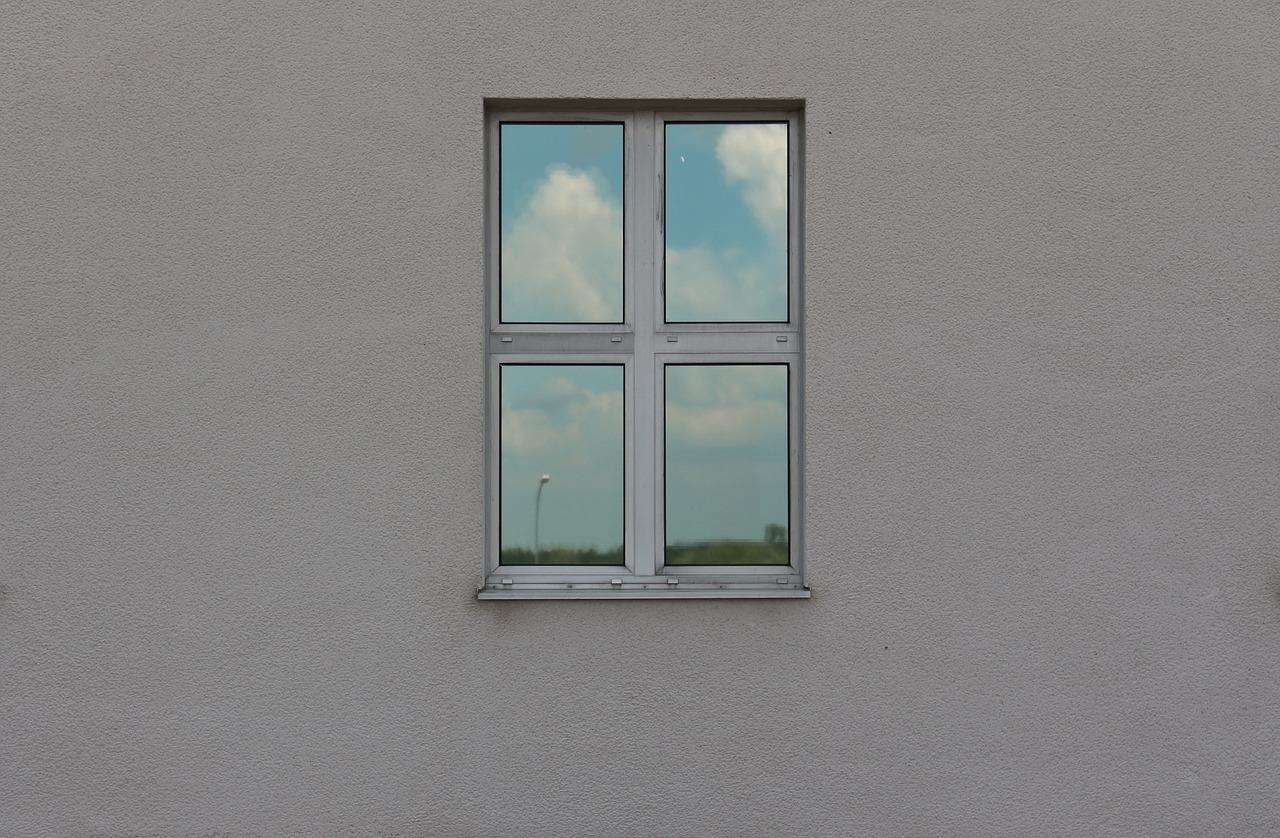 Pixabay window