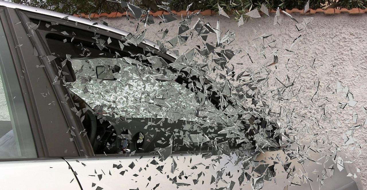 авто стекло пиксабай