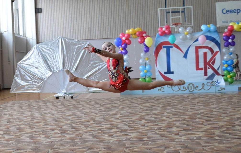 художественная гимнастика - 13-05-2016 093