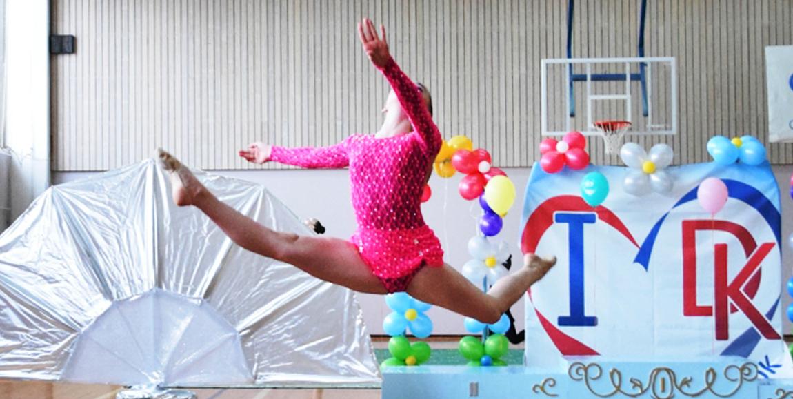 художественная гимнастика - 13-05-2016 172