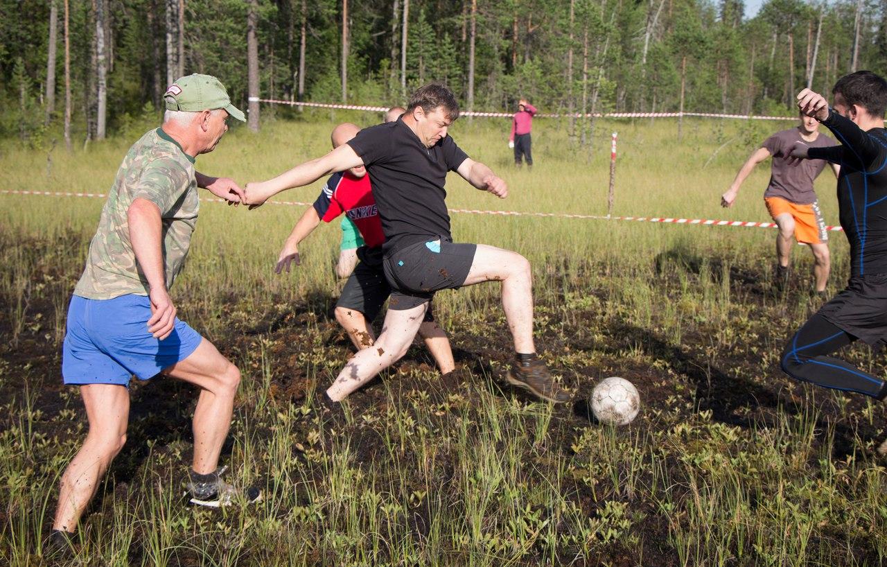 болотный футбол 2016 (10)
