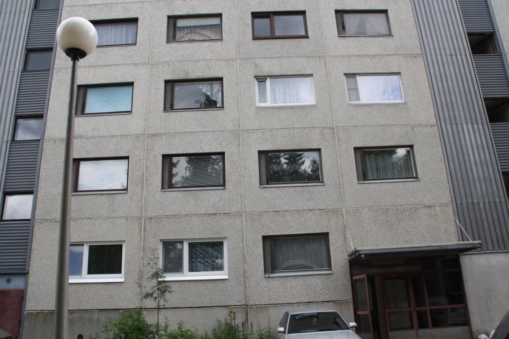 дома окна2