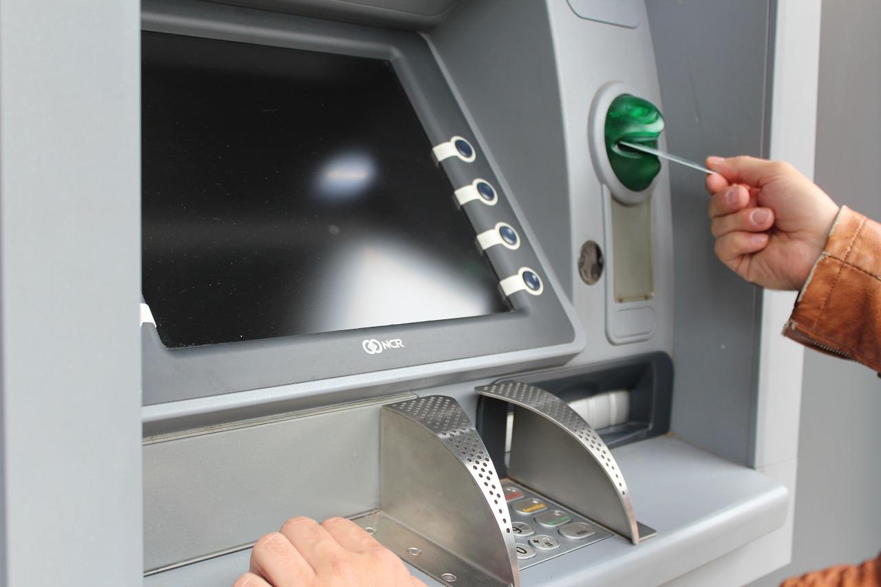 банкомат Пиксбэй