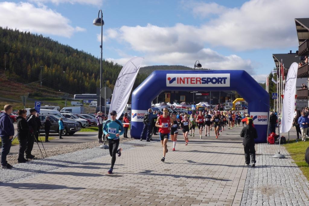 Журба марафон Леви 2016 (4)