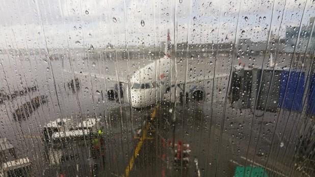 airport-1043636_1280