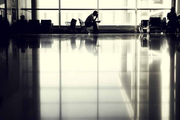 airport-802008_1280