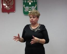 Бендикова