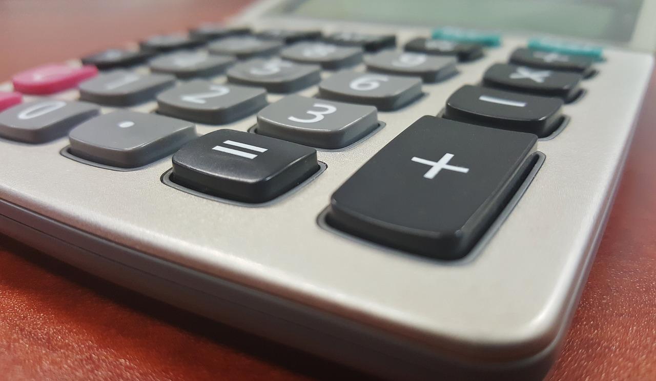 калькулятор Пиксбэй