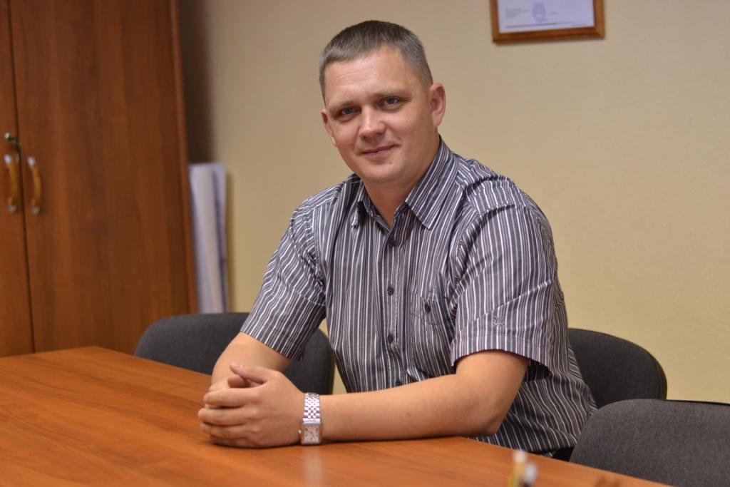 Новгородов 2013 на сайт