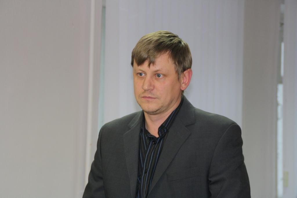 Откидычев-1