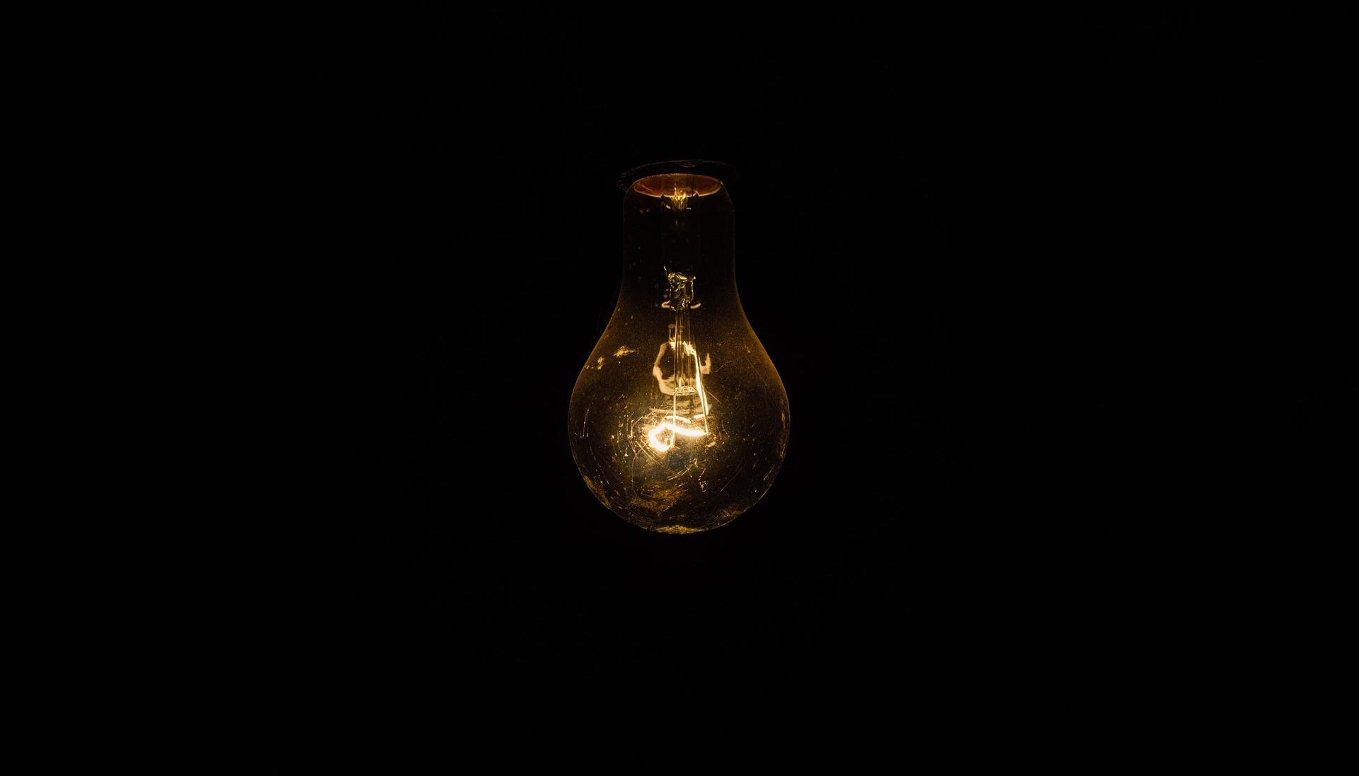 без света пиксабай