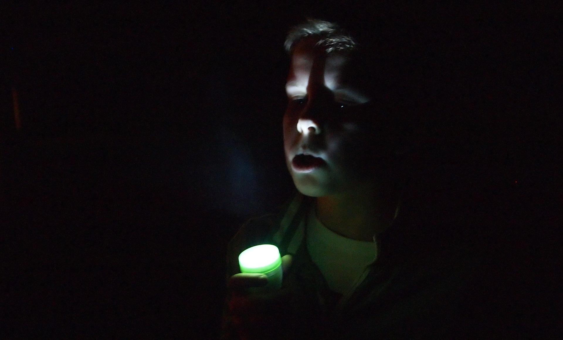 фонарик пиксабай 2